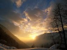 ~~Sunsetss~~