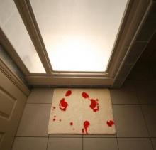 ลองแต่งห้องน้ำแบบนี้บ้างดีไหม ^__^