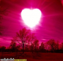 มุมมองสำหรับคนมีความรัก