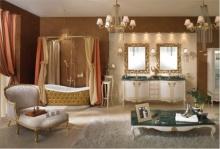 ห้องน้ำ Classice สุดหรู