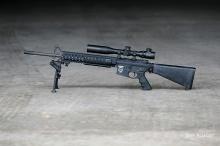M4 Custom ( Part 4 )