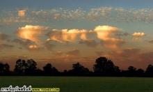เรื่องของเมฆ