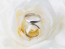 ..Glory Wedding ...:*・●•♪.。\(^∇^)/ 3