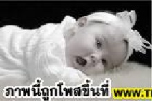 Baby lovely By:Pim