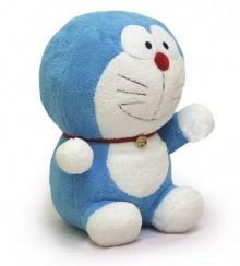 ตุ๊กตา Doraemon •°•.° ღღღ