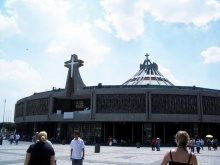 **Modern Church Buildings ** (2)