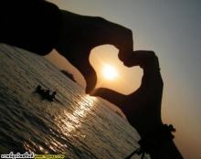 ♥สำหรับคุณแล้วรักคืออะไร......?♥