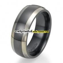 ว้าว!! แหวนสวย สวยมาดูเร็ว (2)