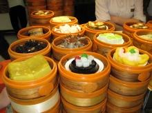 น่ากิ๊น...น่ากิน อาหารจีน เห็นแล้ว ต้องหิวจ้า2!?