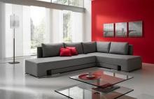 Sofa ที่มากด้วยประโยชน์ใช้สอย