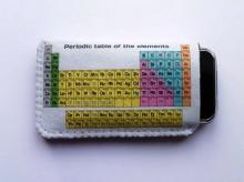 ก็ถ้าคุณพี่จะบ้าวิชาเคมีขนาดนี้อ่ะนะ!!!