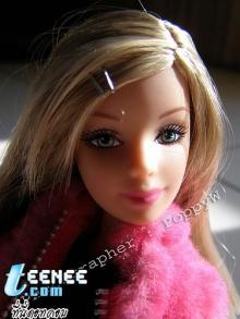 Beautiful Barbies*-*
