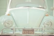 รูปรถสวย ๆCar PhotoGraphy