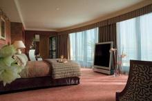 10 อันดับโรงแรมแพงที่สุดในโลก