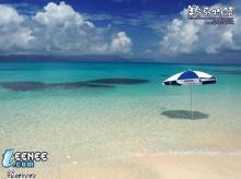 churashima  beach