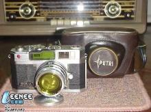 กล้องอันไหนนะ...เก่าสุด(zaki)