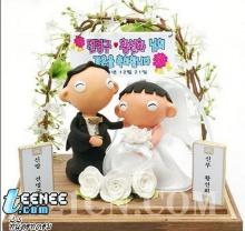 คำว่าแต่งงาน .. .. ..