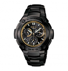 G-Shock Limited Edition  25th Anniversary