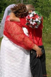 รวมภาพแต่งงาน...แบบเฮฮา!!!