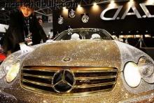 รถยนต์ล้านดอล์ล่า..ซักคันไหมจ้า!!