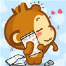 เจ้าลิงน้อยไม่มีโลโก้ แก้จ๊ะ^^