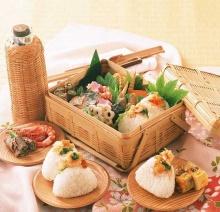 ..อาหารญี่ปุ่น..(o^.^o)