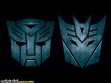 Transformers in Thai
