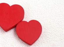 แด่..หัวใจทุกดวงที่มีรัก •:*´¨`*:•. ღ ღ ღ 2
