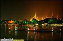 10 อันดับรายชื่อสถานที่ชื่อยาวที่สุดประเทศไทยเราที่ 1 ค่ะ