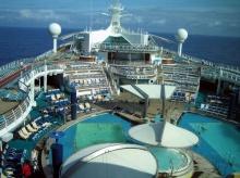 New Titanic ....สวยมาก
