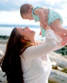 เรารักแม่.......