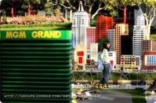 Legoland ~ Las Vegas(2)