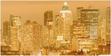 เมืองแห่งความสงบสุข..!! (1)