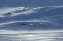 ทะเลที่ขั้วโลกเหนือ (1)