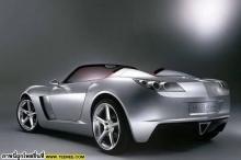 Jorge Lightning cars