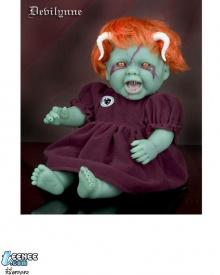ตุ๊กตาน่ารักน่ากอด(จริงๆน่ะ)