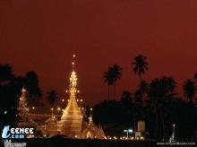 ภาพ เมืองไทยสวยๆ