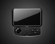 สาวก PSP new new coming soon  นานาจิตแล้วแต่จะเดา