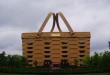 โรงแรมแบบนี้ก็มีด้วย....!!!