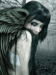 Gothic Art + เพลงเพราะๆ มิวสิคสวยๆ