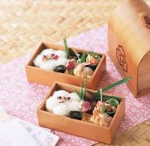 ..อาหารญี่ปุ่น..(o^.^o) 2