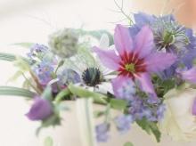 Lⓞⓥⓔⓛⓨ Floral Design•:*´¨`*:•.(o^.^o) 3
