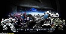 Transformers in thai ภาค 2