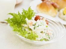 Breakfast '゚・.。.:* (o^.^o) 2