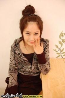 สาวเกาหลี น่ารักๆ 2