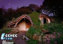 บ้านอิงธรรมชาติ...