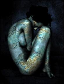 Gallery ART OF BODY