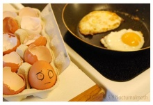 เรื่อง ไข่ ไข่