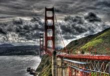 สะพานที่สวยที่สุดในโลก
