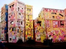 Happy Rizzi House บ้านที่สุขที่สุดในโลก